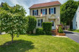 Photo of 208 South Terry Road, Geddes, NY 13219 (MLS # S1198279)