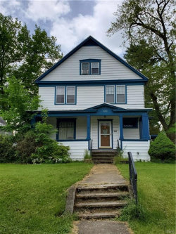 Photo of 123 West Linden Street, Rome-Inside, NY 13440 (MLS # S1198464)