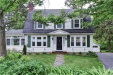 Photo of 72 East Lake Street, Skaneateles, NY 13152 (MLS # S1200060)