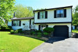 Photo of 151 Alhan Parkway, Geddes, NY 13209 (MLS # S1201229)