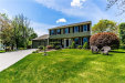 Photo of 5830 Butterfly Circle, Manlius, NY 13057 (MLS # S1202211)