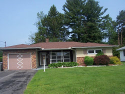 Photo of 1809 Dunham Road, Rome-Inside, NY 13440 (MLS # S1202774)