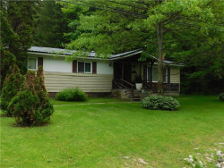Photo of 10392 State Route 26, Lee, NY 13363 (MLS # S1203096)