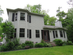 Photo of 2687 Pleasant Valley Road, Marcellus, NY 13108 (MLS # S1203146)