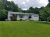 Photo of 12 Cedarbrook Crescent, Whitestown, NY 13492 (MLS # S1204028)