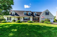 Photo of 8269 Barksdale Lane, Manlius, NY 13104 (MLS # S1204228)