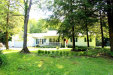 Photo of 8432 Price Road, Floyd, NY 13354 (MLS # S1205171)