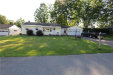 Photo of 8831 Maple Drive, Lee, NY 13440 (MLS # S1206684)