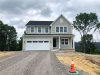 Photo of 5512 Rolling Meadows Way, Camillus, NY 13031 (MLS # S1207735)