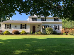 Photo of 2825 Skinner Setlement Road, Camden, NY 13316 (MLS # S1210027)