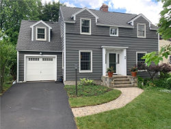 Photo of 101 Doll Parkway, Syracuse, NY 13214 (MLS # S1211213)