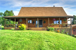 Photo of 3765 Eaton Brook Road, Nelson, NY 13061 (MLS # S1211547)
