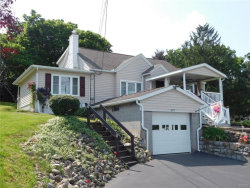 Photo of 5177 West Lake Road, Fleming, NY 13021 (MLS # S1212959)