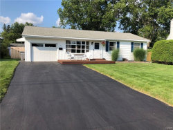 Photo of 108 Griffiss Drive, Rome-Inside, NY 13440 (MLS # S1213073)
