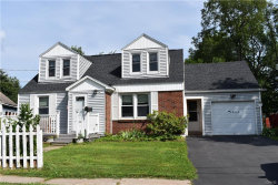 Photo of 104 Riverview Parkway North, Rome-Inside, NY 13440 (MLS # S1214351)