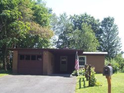 Photo of 110 Glen Road South, NY 13440 (MLS # S1215345)