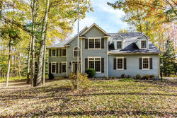 Photo of 4453 Twin Pines Drive, Pompey, NY 13104 (MLS # S1215804)