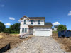 Photo of 5507 Rolling Meadows Way, Camillus, NY 13031 (MLS # S1215905)