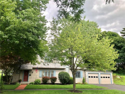 Photo of 307 Dewittshire Road South, Dewitt, NY 13214 (MLS # S1216809)