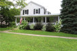 Photo of 52 West Genesee Street, Skaneateles, NY 13152 (MLS # S1216922)