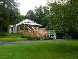 Photo of 9386 State Route 26, Lee, NY 13363 (MLS # S1217789)
