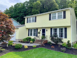 Photo of 123 Flint Path, Camillus, NY 13219 (MLS # S1217901)