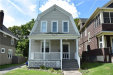 Photo of 332 Roosevelt Avenue, Syracuse, NY 13210 (MLS # S1218025)