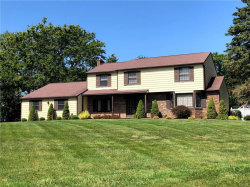 Photo of 6044 Rose Arbor Lane, Cicero, NY 13039 (MLS # S1218203)