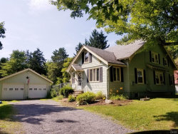 Photo of 5691 North Street, Camillus, NY 13031 (MLS # S1218478)
