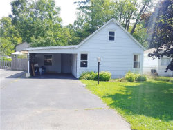 Photo of 229 Esther Street, Manlius, NY 13116 (MLS # S1218508)