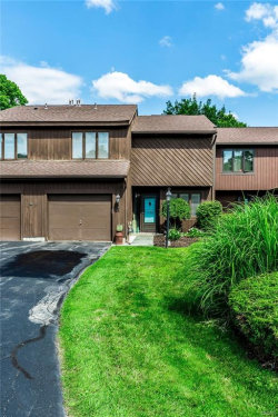 Photo of 24 Jarvis Drive, Manlius, NY 13104 (MLS # S1218517)