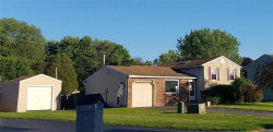 Photo of 6061 Bannister Drive, Cicero, NY 13039 (MLS # S1218531)