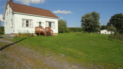 Photo of 1386 State Route 169, Little Falls-Town, NY 13365 (MLS # S1219950)