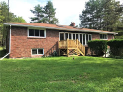 Photo of 206 Gulf Road, Camillus, NY 13031 (MLS # S1220293)