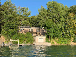 Photo of 2671 East Lake Road, Skaneateles, NY 13152 (MLS # S1221656)