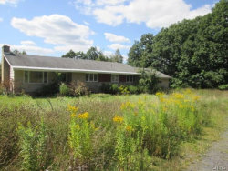 Photo of 3487 Mcclary Road, Lafayette, NY 13084 (MLS # S1223124)