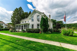 Photo of 2215 Oran Delphi Road, Pompey, NY 13051 (MLS # S1223287)