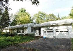 Photo of 7598 Camroden Road, Floyd, NY 13440 (MLS # S1223854)
