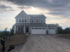 Photo of 5553 Rolling Meadows Way, Camillus, NY 13031 (MLS # S1224886)