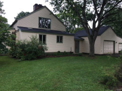 Photo of 4479 Oran Station Road, Pompey, NY 13104 (MLS # S1225146)