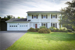 Photo of 3824 Knightsbridge Road, Skaneateles, NY 13152 (MLS # S1225748)