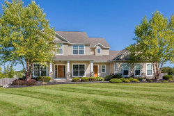 Photo of 4039 Killarney Lane, Pompey, NY 13104 (MLS # S1225982)