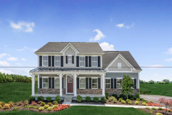 Photo of 5544 Rolling Meadows Way, Camillus, NY 13031 (MLS # S1226008)