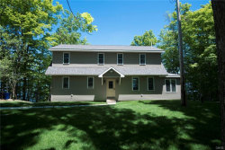 Photo of 1813 Russells, Skaneateles, NY 13152 (MLS # S1226549)