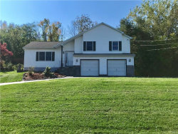 Photo of 4615 Broad Road, Onondaga, NY 13215 (MLS # S1227065)