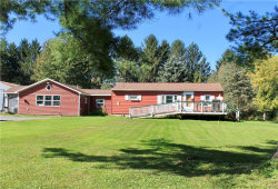 Photo of 3857 Pompey Center Road, Pompey, NY 13104 (MLS # S1227199)