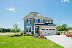 Photo of 5542 Rolling Meadows Way, Camillus, NY 13031 (MLS # S1227690)