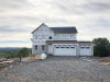 Photo of 5551 Rolling Meadows Way, Camillus, NY 13031 (MLS # S1227731)
