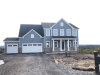 Photo of 5549 Rolling Meadows Way, Camillus, NY 13031 (MLS # S1227960)