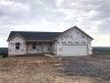 Photo of 5537 Rolling Meadows Way, Camillus, NY 13031 (MLS # S1227999)